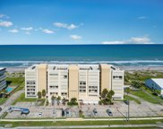 3223 S Atlantic Unit #706, Cocoa Beach image