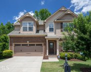 1161 Fountainwood Ct, Lawrenceville image