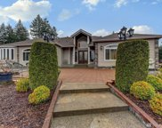 2105 50th St NW, Gig Harbor image