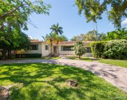 1020 Ne 98th St, Miami Shores image