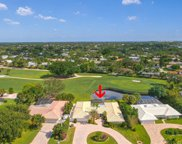 62 Golfview Drive, Tequesta image