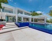 5004 N Bay Rd, Miami Beach image
