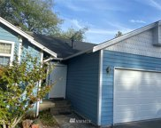32340 19th Court SW, Federal Way image