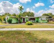 960 Nightingale Ave, Miami Springs image