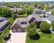 7744 South Marquette Drive, Tinley Park image