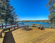 103 E Lake Ln, Richfield image