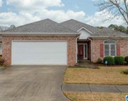 3680 Cedar Creek Cir, Trussville image