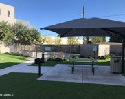 2825 N 42nd Street Unit #2, Phoenix image