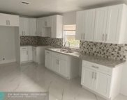 4439 NW 22nd Ct, Miami image