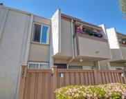 3549     Castle Glen Drive   221 Unit 221, San Diego image