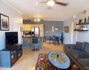 7009 E Acoma Drive Unit #2095, Scottsdale image