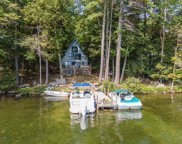 299 Bear Island, Meredith image