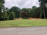 229 Baltusrol Rd, Knoxville image