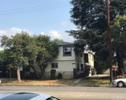 18133     Roscoe Boulevard, Northridge image