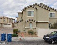 11921 Haven Street, Las Vegas image