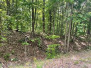 Lot 14  Skyview Acres, Arley image