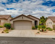 2142 Eagle Watch Drive, Henderson image