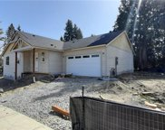 6926 125TH St Ct E, Puyallup image