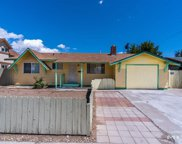 2585 E 9th Street, Reno image
