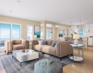 1105 Ocean Avenue, Point Pleasant Beach image