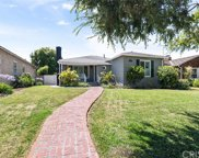 3833     Olive Avenue, Long Beach image