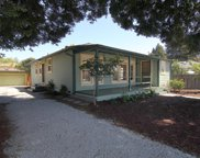 328 Park Way, Santa Cruz image