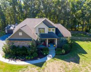 2758 New Hall Rd, Greenbrier image