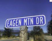 805  Eagan Mountain Drive, Hope image