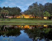 13300 Lake Hatchineha Road, Haines City image