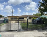 2441 NW 139th St, Opa-Locka image