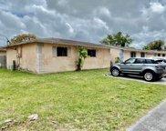 26345 Sw 141st Pl Unit #18, Homestead image