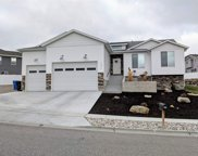 1270 Dolostone Drive, Pocatello image