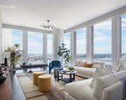 35 Hudson Yards Unit 5602, New York image