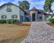 2824 Se 27th Court, Ocala image