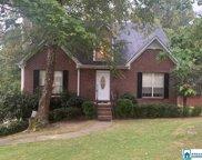 6222 Roe Chandler Rd, Trussville image