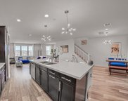26724 Lexington Lane, Santa Clarita image