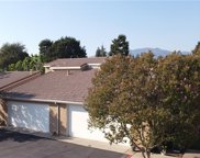 1157     Mountain Gate Road, Upland image