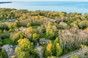 114 W Mequon Rd, Mequon image