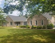 195 Midway Road, Union Grove image