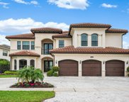 9809 Montpellier Drive, Delray Beach image