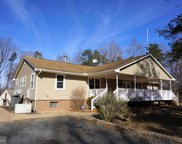 26257 Eleys Ford   Road, Lignum image