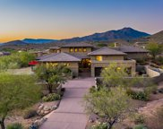 9230 E Andora Hills Drive, Scottsdale image
