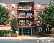 60 Hempstead  Avenue Unit #1A, Lynbrook image
