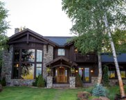 1380 Karrow Avenue, Whitefish image