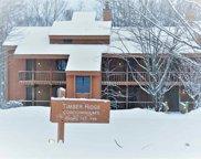 5830 Shanty Creek Road Unit 770, Bellaire image
