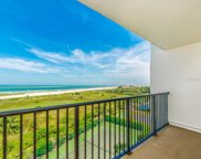 1250 Gulf Boulevard Unit 705, Clearwater image