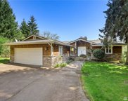 13915 120th St E, Puyallup image