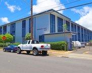 1506 Kaumualii Street Unit A301, Honolulu image