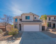 6505 W Yellow Bird Lane, Phoenix image