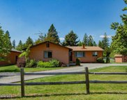 36 Maple St, Moyie Springs image
